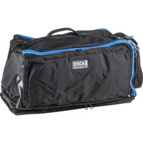 ORCA OR-165 SOUND DUFFLE BACKPACK