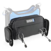ORCA OR-OSP-10272-10 Front Accessory Pouch for OR-272