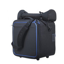 OR-62 Orca Dual Light Case