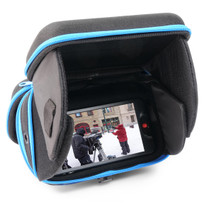 "Orca OR-140 Hard Shell Field Monitor Bag  5"" LCD Monitors"