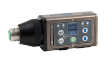 Lectrosonics DPR Digital Plug on Transmitter
