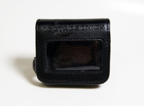 New Old Stock - Lectrosonics PSMWB Leather Pouch w/ Belt Clip (for SMWB)