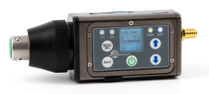 Lectrosonics DPR-A Digital Plug on Transmitter w/ SMA Antenna