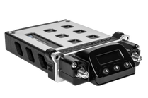 Sound Devices A-15PIN Cradle Accessory for the A10-RX Receiver