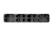 Sound Devices Powerstation-8M 8 Bay Charger for A20-Mini Digital Wireless Transmitters