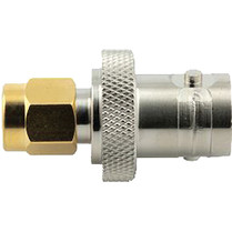Lectrosonics 21793 Sma Right Angle Antenna Adapter High Quality And Inexpensive Cameras & Photo Audio For Video