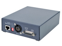 Clear-Com EF-701M Four Wire Interface with Call Signal