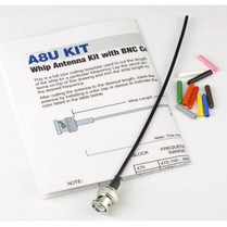 Lectrosonics A8U Whip Antenna Kit & Guide