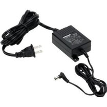 Shure PS43US In-line Power Supply
