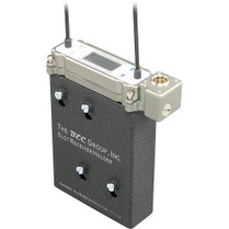 BEC Group LSR Mounting Box for Lectrosonics SR Receivers