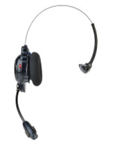 Clear-Com CZ-WH220 All-In-One Wireless Headset