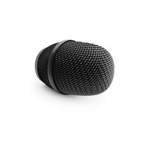 DPA Accessory D:FACTO™ MICROPHONE GRID (DUA0710) (BLACK)