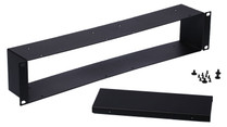 Sound Devices PIX-RACK Rack Mount Kit for PIX Recorders