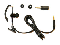 Halter Technical Field Monitor IFB Headset