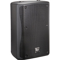 "Electro-Voice ZX3-60PI 12"" 2-Way Outdoor Passive Loudspeaker (Black) (60x60°)"