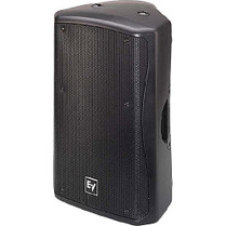 "Electro-Voice Zx5-90PI - 2-Way 15"" P.A. Suspension Loudspeaker - Black"