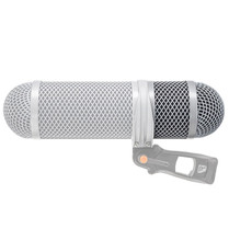 Rycote 010420 Super Shield Rear Pod Only (For All Sizes)