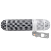 Rycote 010422 Super Shield Front Pod Only (Medium)