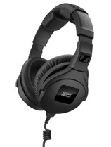 Sennheiser HD 300 PROtect Monitoring Headphones With ActiveGuard