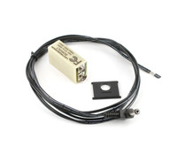 Lectrosonics ISO9VOLTH Battery Eliminator for Plug-On Transmitters (H/UH) w/ Battery Door