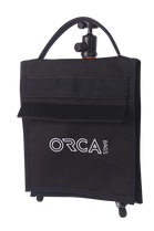 Orca OR-81 Sandbag (Empty)