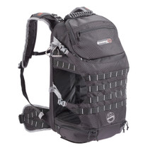 K-Tek Stingray Backpack KSBP1 (Limited Edition)