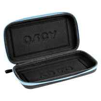 Orca OR-655 Hard Shell Thermoforming Case