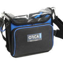 Orca OR-270 XXS SOUND BAG FOR MIXPRE 3 OR 6