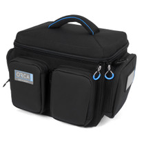 Orca OR-130 SMALL LENSES AND ACCESSORIES CASE