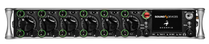 Sound Devices Scorpio Mixer-Recorder