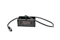 Sound Devices XL-NPTA4 NP-Type Battery Cup for powering Scorpio Recorder