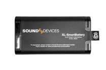 Sound Devices XL-SmartBattery Rechargeable Smart Lithium Ion Battery