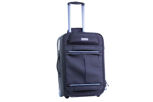 Orca OR-11 Accessories And DSLR Suitcase Bag