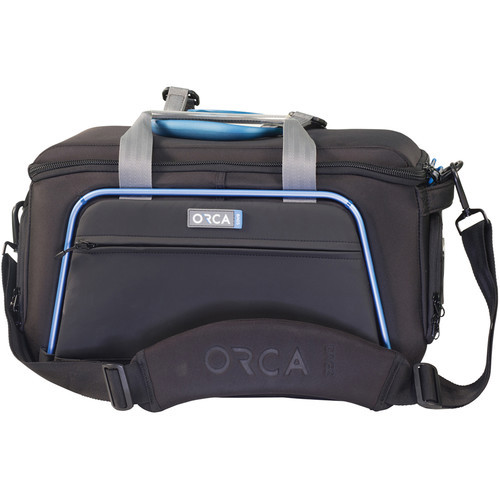 ORCA Shoulder Video Bag (OR-8)