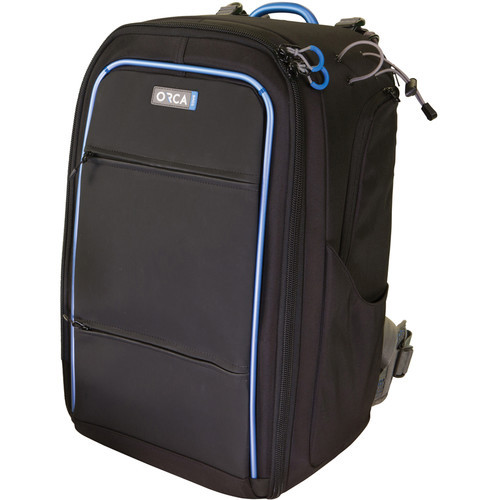 ORCA OR-24 Video Backpack
