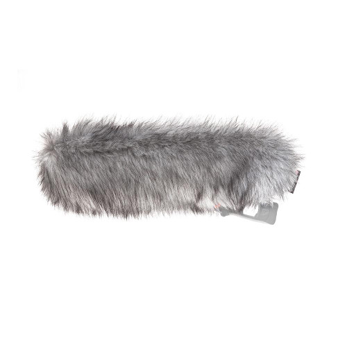 Rycote 020522 Super Shield (WindJammer Only) - Large