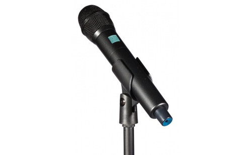 Lectrosonics HHa Digital Hybrid Wireless Handheld Microphone - Block 941