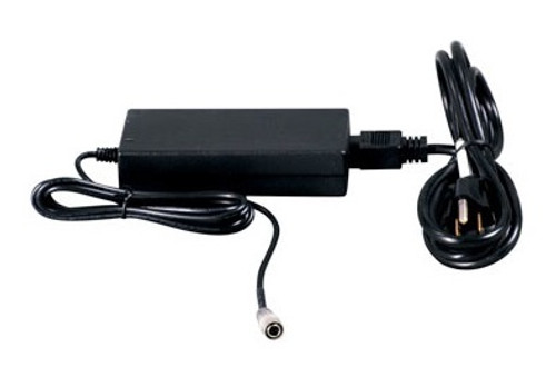 Video Devices XL-WPH3 45W DC Power Supply for Recorders and Mixers