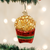 Old World Christmas French Fries Ballpark Foods Glass Blown Ornaments for Christmas Tree