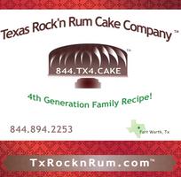 TexasRocknRumCakeCompany