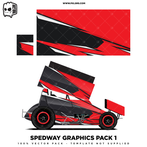2dbbee82 Speedway Graphic Base 1 · Speedway Graphic Base 1 ...