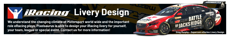 pxl-iracingdesigns.jpg