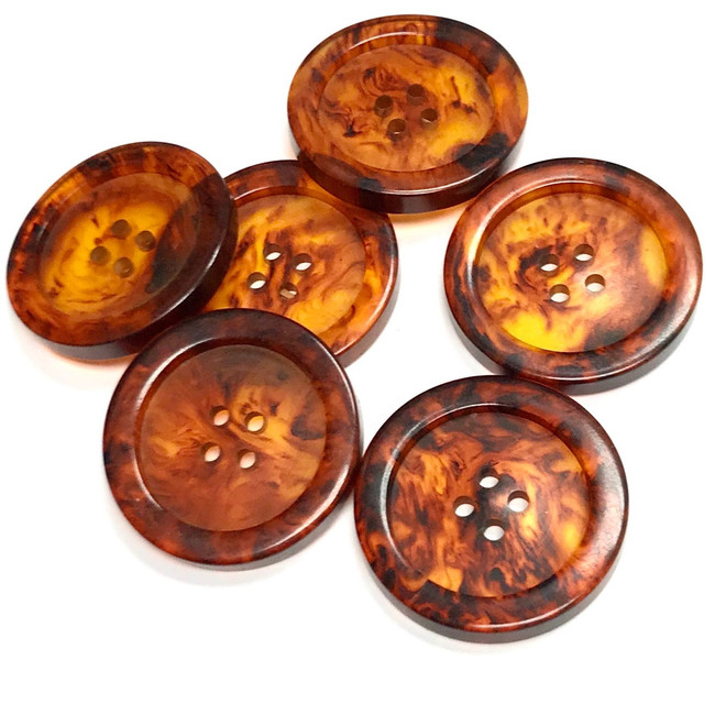 Bakelite Buttons Vintage Bakelite Vintage Buttons