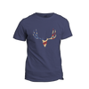 Patriot Skull T-Shirt