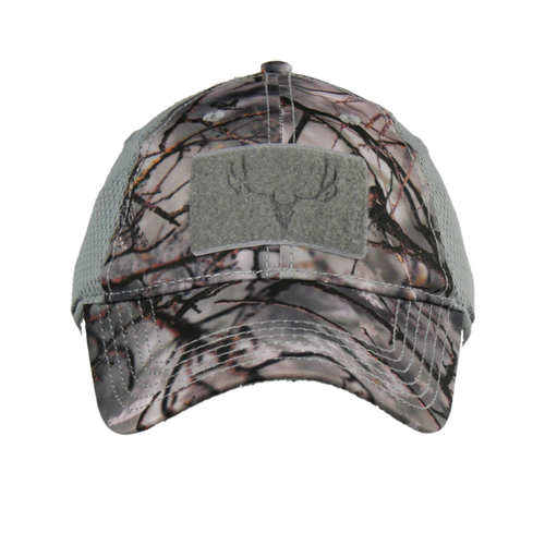 GO Wild Tactical Hat