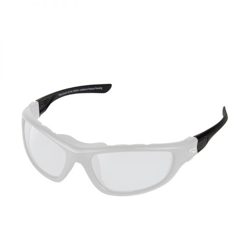 Hawk Convertible (v.2)  - Standard and Micro-Thin Temples Replacement Set