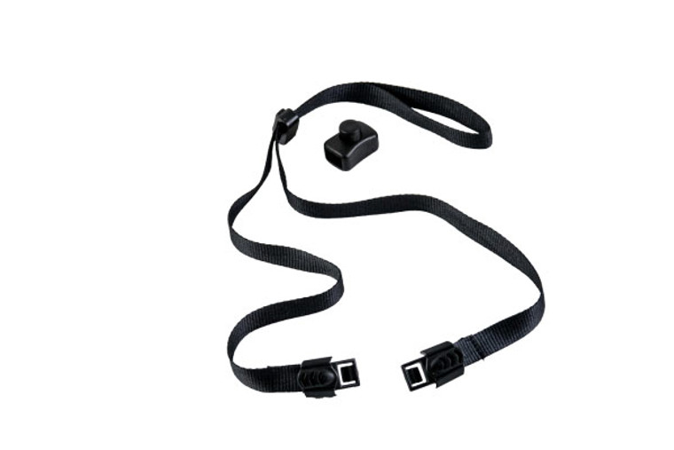 Hawk Convertible (original) – Strap with Light and Strong Cinch