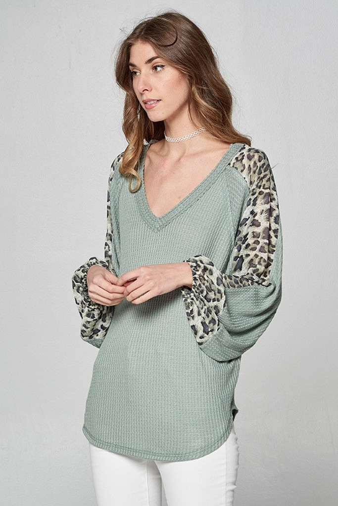 Safari top