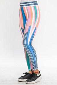 Ibiza Legging