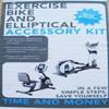 ICON Elliptical And Bike Maintenance Kit Part 321684